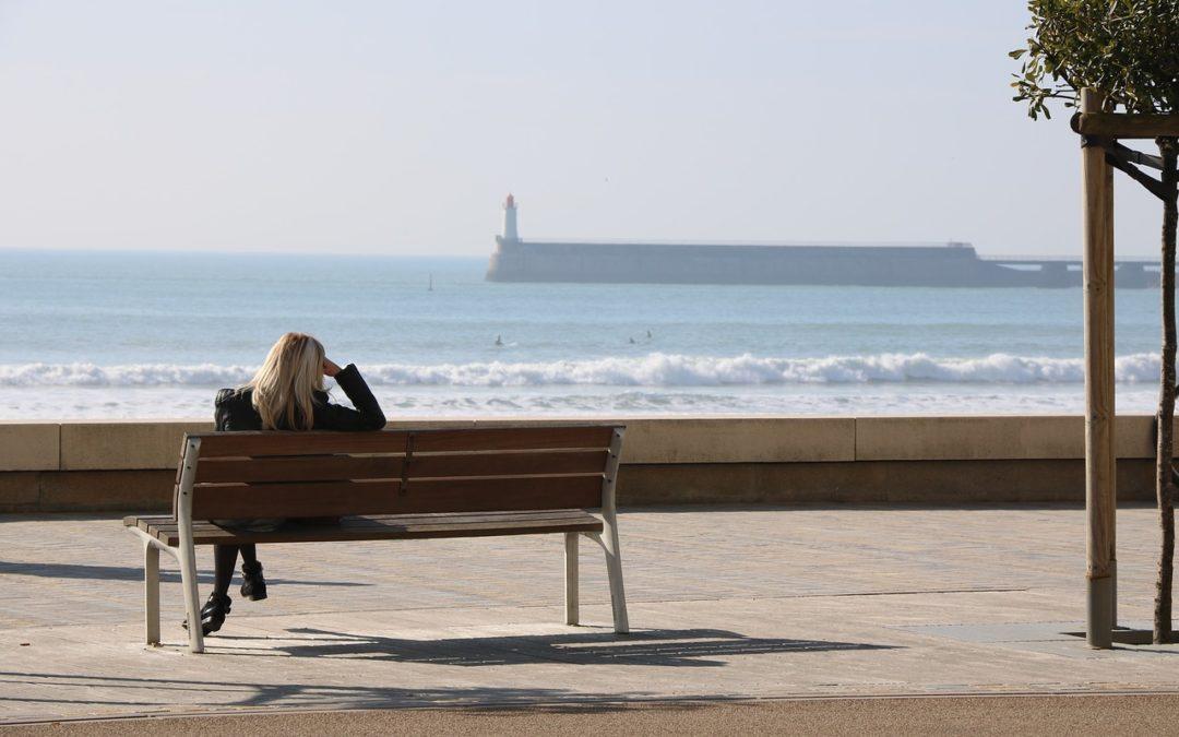 D couvrir les sables d 39 olonne en vid o monjolicoin - Office de tourisme les sables d olonnes ...