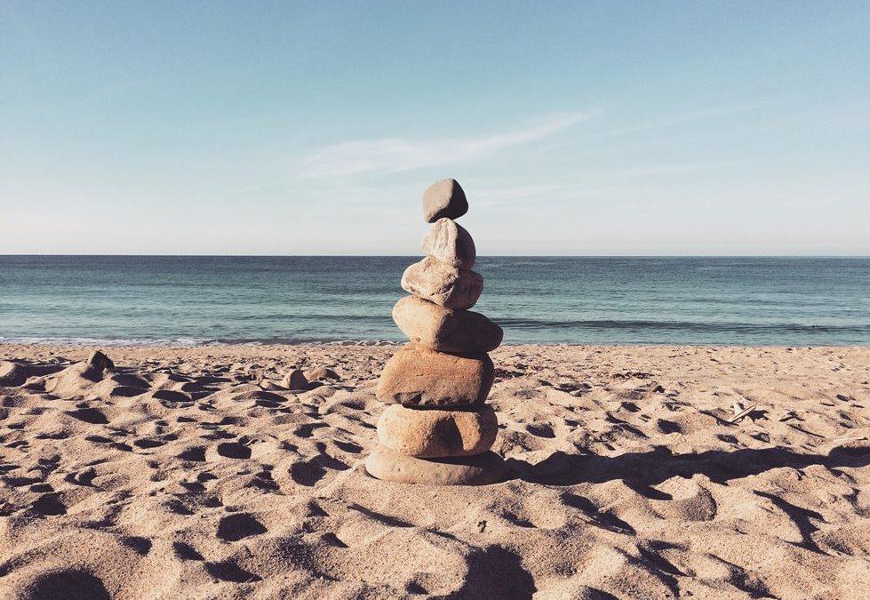 Que faire en Août 2018 aux Sables d'Olonne